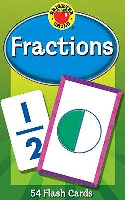 Fractions By School Specialty Publishing (COR)